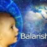 Balarishtas