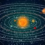 Planetary Karakatwas