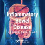 Diseases Concerning Bowels and Intestines