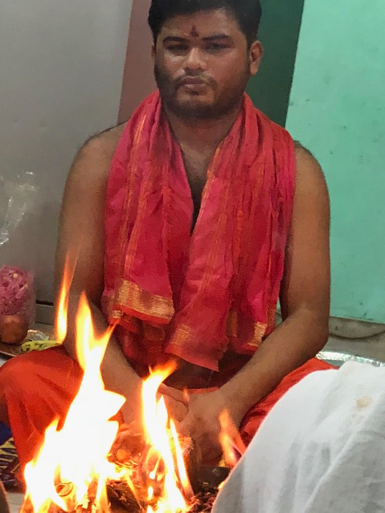 vinayak bhatt astrologer reviews
