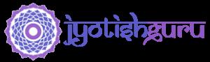 Jyotish Guru Vinayak Bhatt